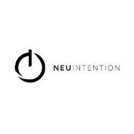 NEUINTENTION