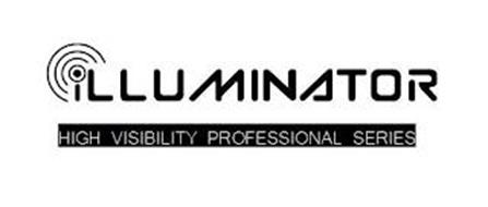 ILLUMINATOR HIGH VISIBILITY PROFESSIONAL SERIES
