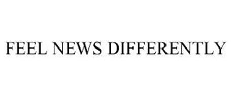 FEEL NEWS DIFFERENTLY