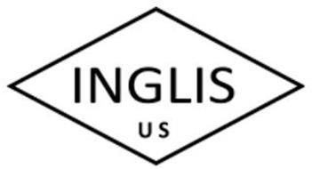 INGLIS US