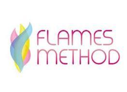 FLAMES METHOD