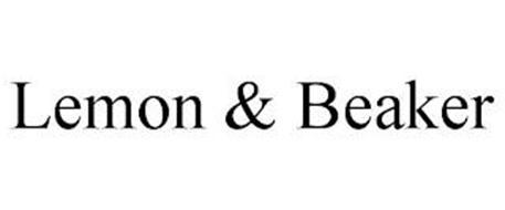 LEMON & BEAKER