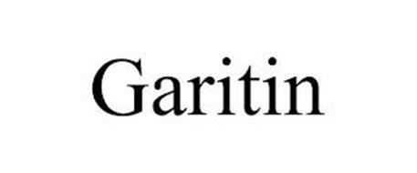 GARITIN