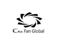 CKS FAN GLOBAL