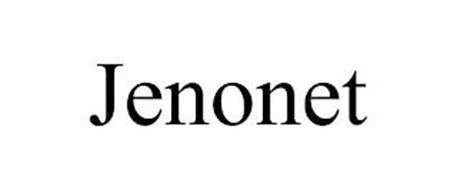 JENONET