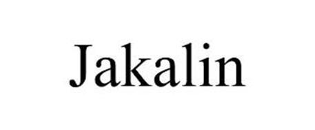 JAKALIN