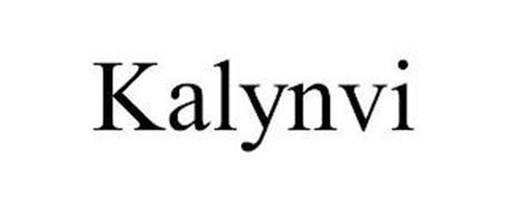 KALYNVI