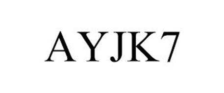 AYJK7