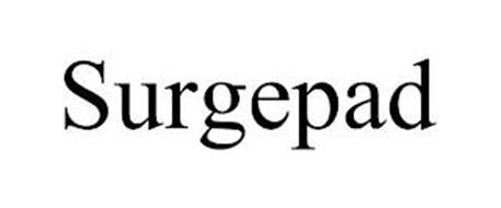 SURGEPAD