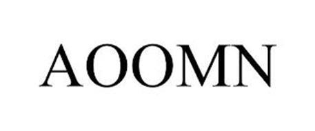AOOMN