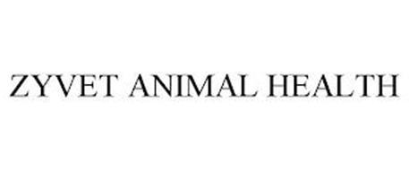 ZYVET ANIMAL HEALTH