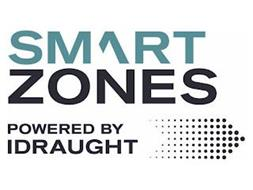 SMART ZONES POWERED BY IDRAUGHT