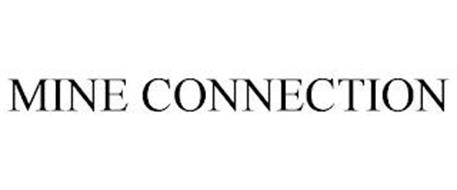 MINE CONNECTION