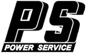 PS POWER SERVICE