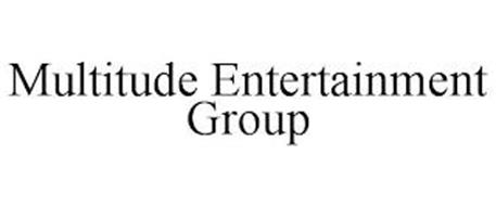 MULTITUDE ENTERTAINMENT GROUP