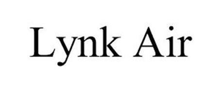 LYNK AIR