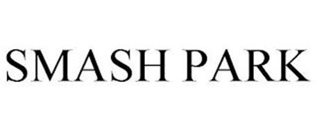 SMASH PARK