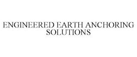 ENGINEERED EARTH ANCHORING SOLUTIONS