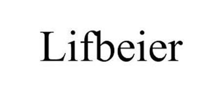 LIFBEIER