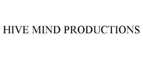 HIVE MIND PRODUCTIONS