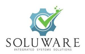 SOLUWARE INTEGRATED SYSTEMS SOLUTIONS