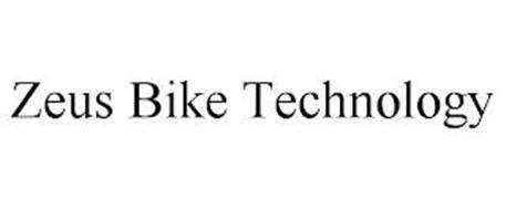 ZEUS BIKE TECHNOLOGY