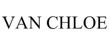 VAN CHLOE
