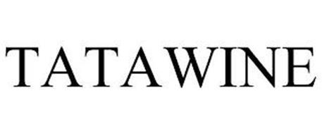 TATAWINE