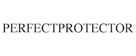 PERFECTPROTECTOR