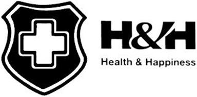 H&H HEALTH & HAPPINESS