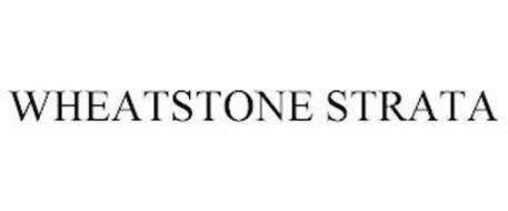 WHEATSTONE STRATA