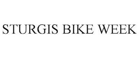 STURGIS BIKE WEEK