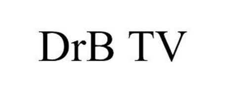DRB TV