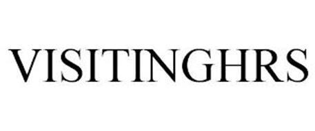 VISITINGHRS