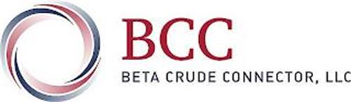 BCC BETA CRUDE CONNECTOR, LLC