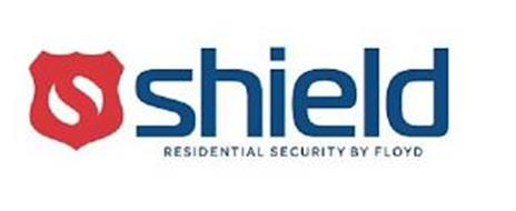 SHIELD RESIDENTIAL SECURITY BY FLOYD