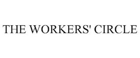 THE WORKERS' CIRCLE