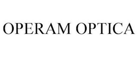 OPERAM OPTICA