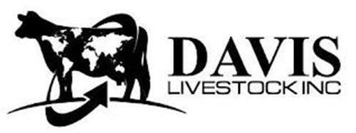 DAVIS LIVESTOCK INC