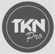 TKN PRO
