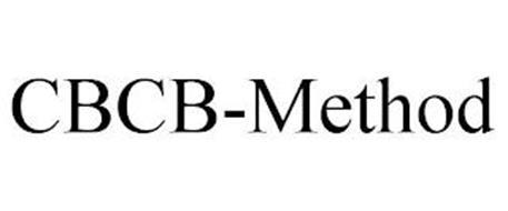 CBCB-METHOD