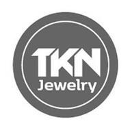 TKN JEWELRY