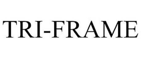 TRI-FRAME