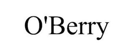 O'BERRY