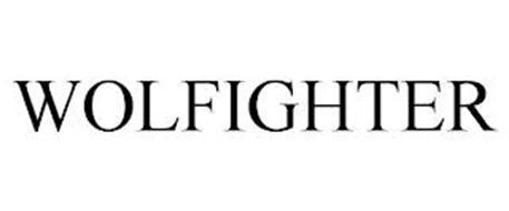 WOLFIGHTER