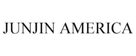 JUNJIN AMERICA