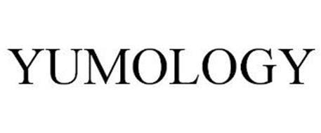 YUMOLOGY