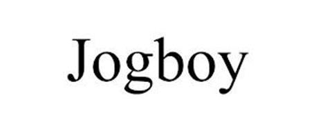 JOGBOY