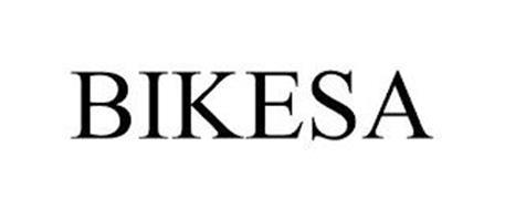 BIKESA