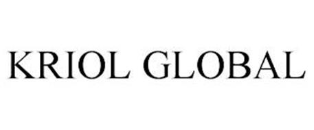 KRIOL GLOBAL